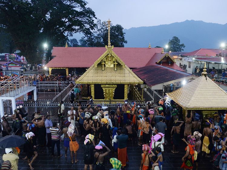 OPN_190104-Sabarimala_P1-(Read-Only)