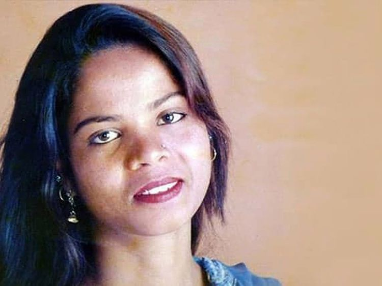 OPN_190104ASIABIBI_P2-(Read-Only)