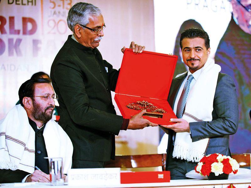 Ahmad Al Ameri