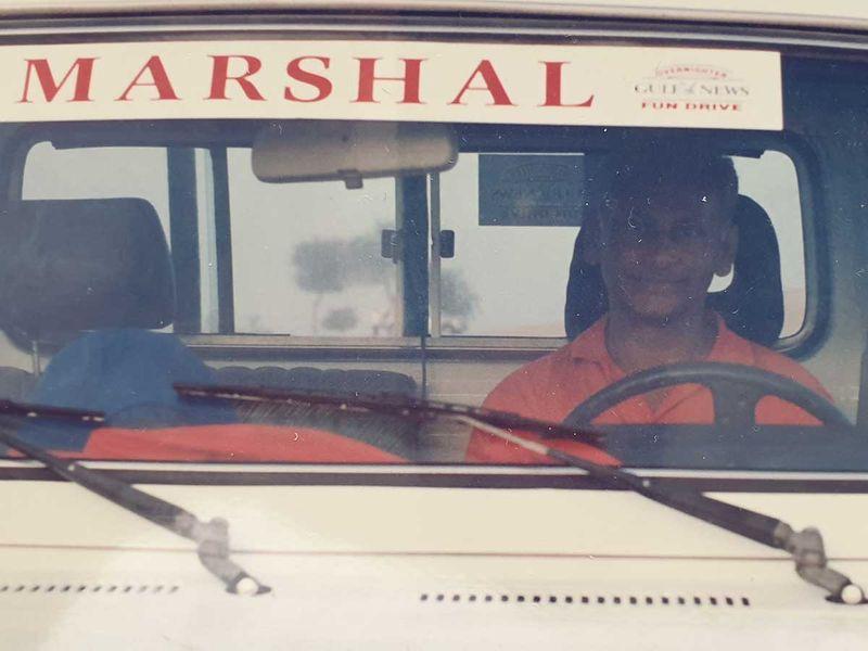 190106 marshall 2