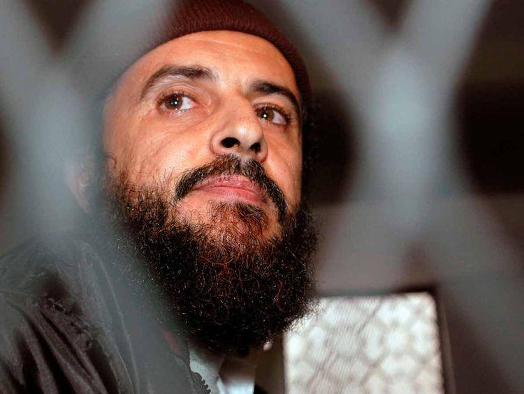 Jamal Al Badawi 06012019