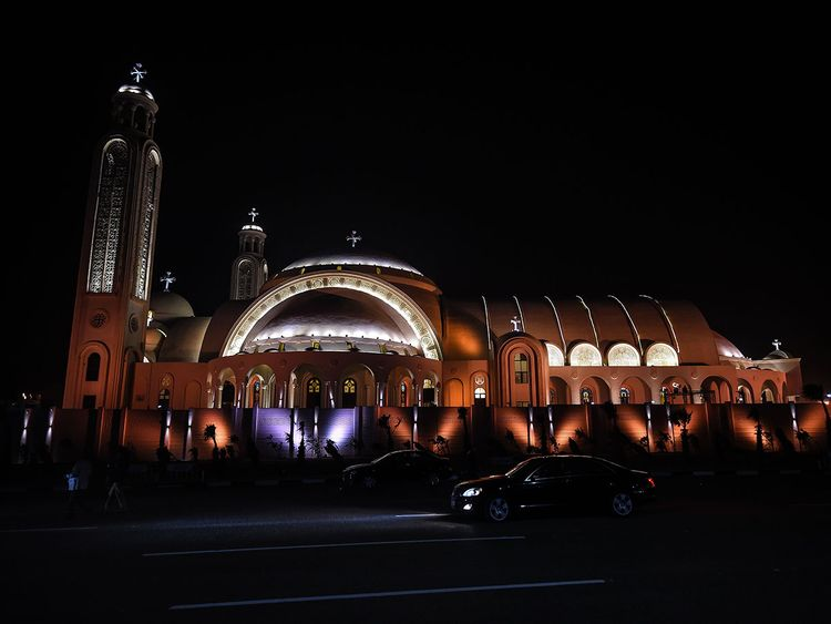20190107_egyptcathedral
