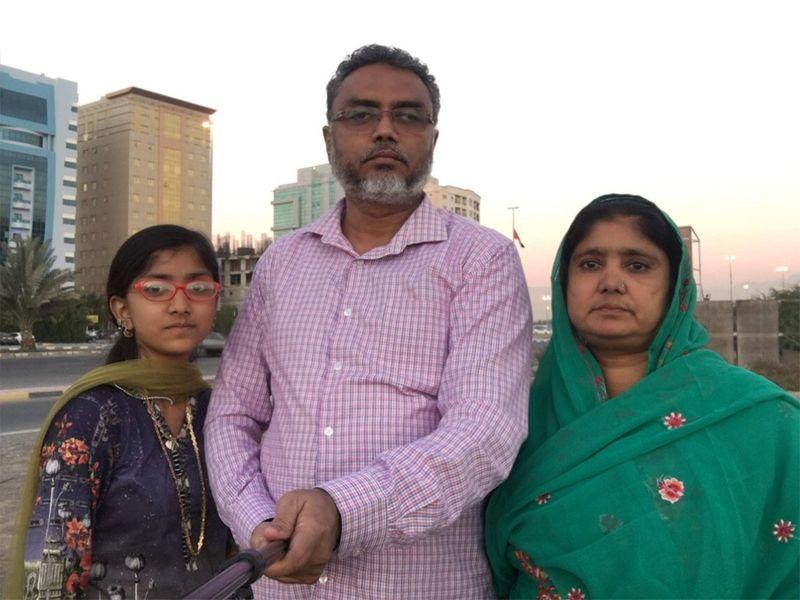 Kainath Mohammad Baksh Soomra