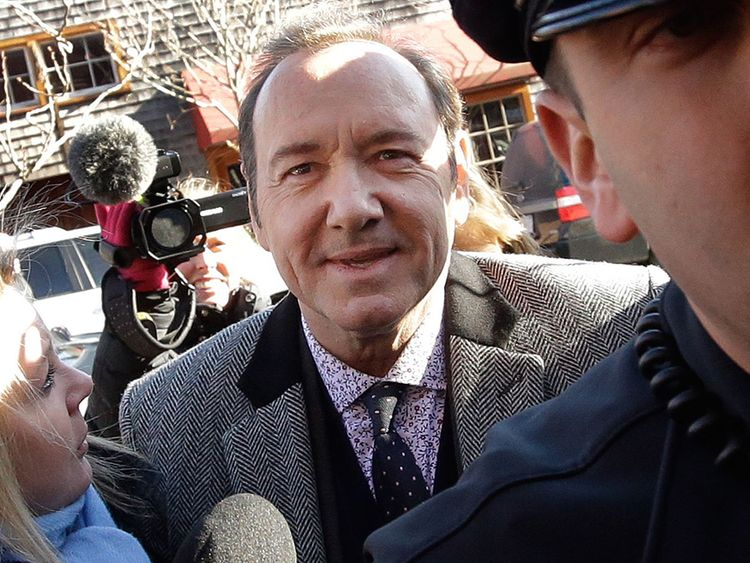 court Kevin Spacey 190107