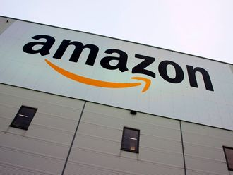 190108 Amazon