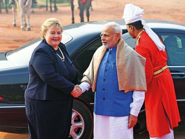 WIN-IND-MODI-NORWAY-(Read-Only)