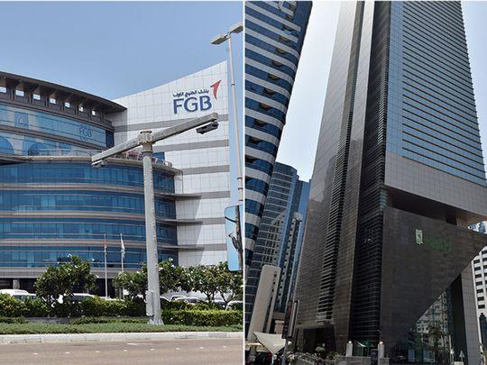 firstgulfbank