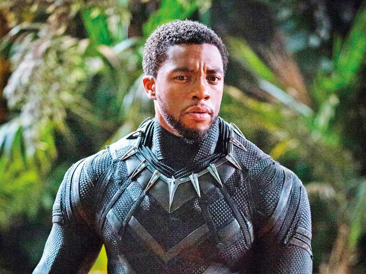 190109 blackpanther