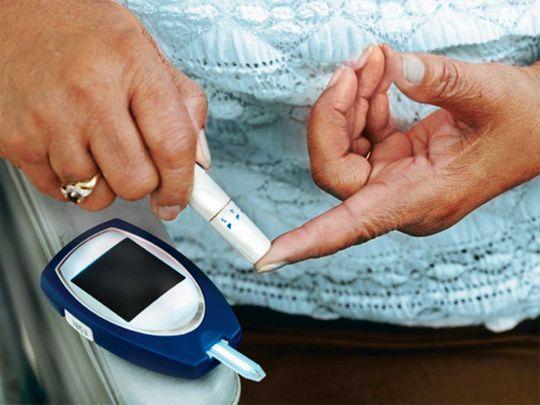 190109 diabetes reverse