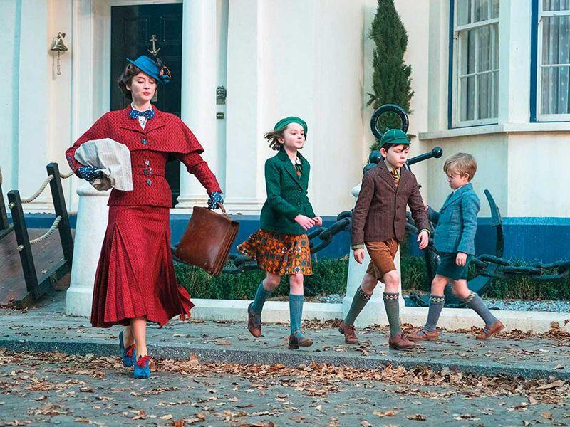 190109 mary poppins 2