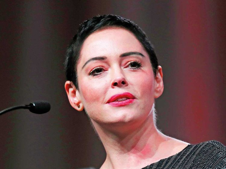 190109 rose mcgowan