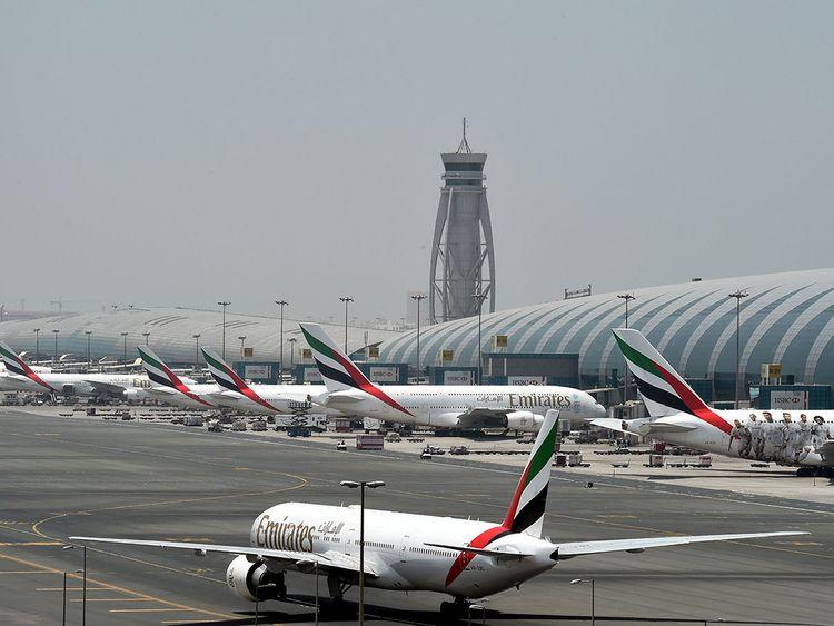 emiratesplanejan20194
