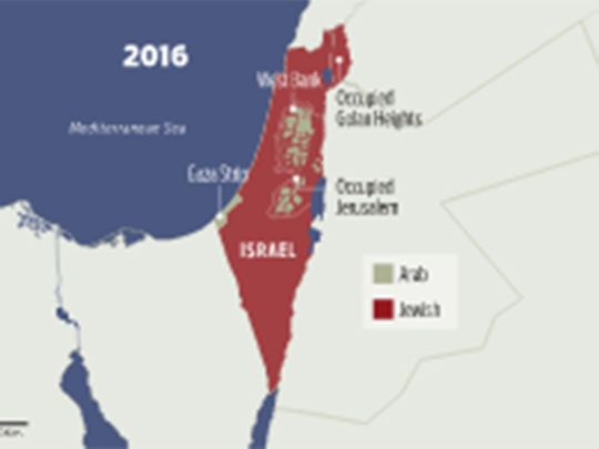 20190110_palestinemap_2016