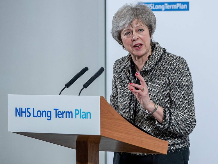 OPN-Theresa1-(Read-Only)