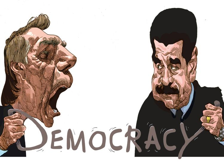 OPN_190110-Stretching-democracy-(Read-Only)
