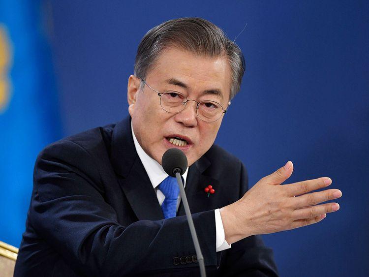 South_Korea_Koreas_Diplomacy_12861