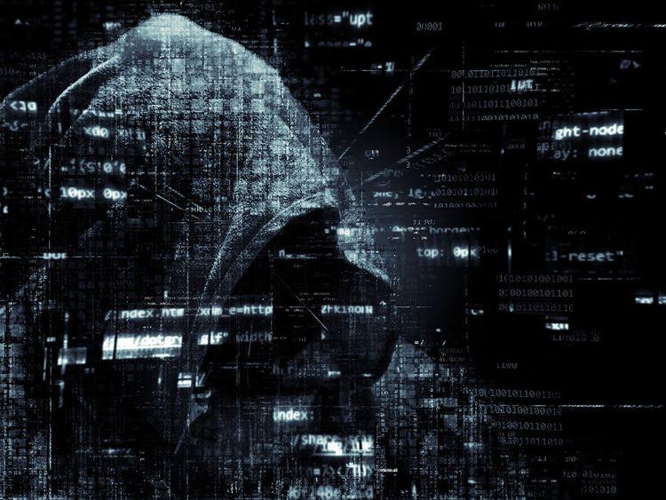 hacker 190110