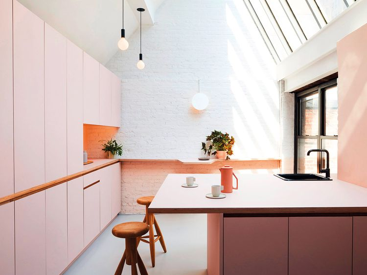 In-the-Kitchen-(Read-Only)