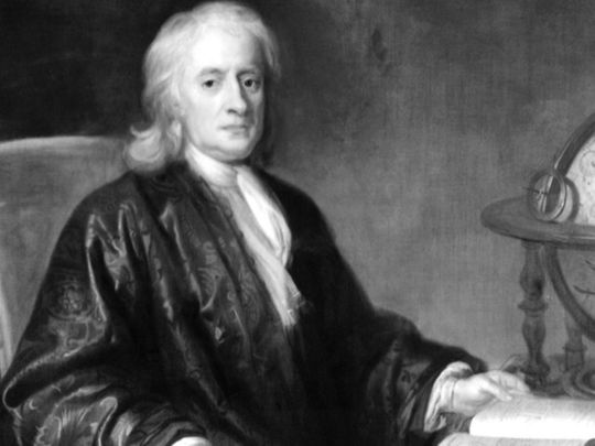 OPN-Isaac-Newton-(Read-Only)