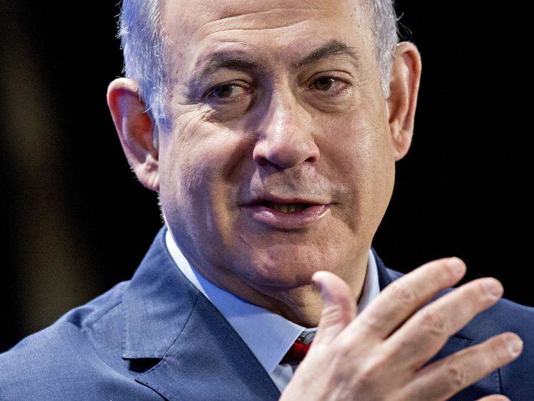 OPN-Netanyahu-(Read-Only)
