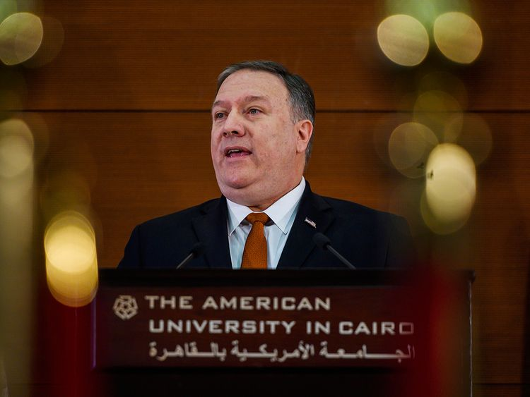 POMPEO_MIDEAST_2-(Read-Only)