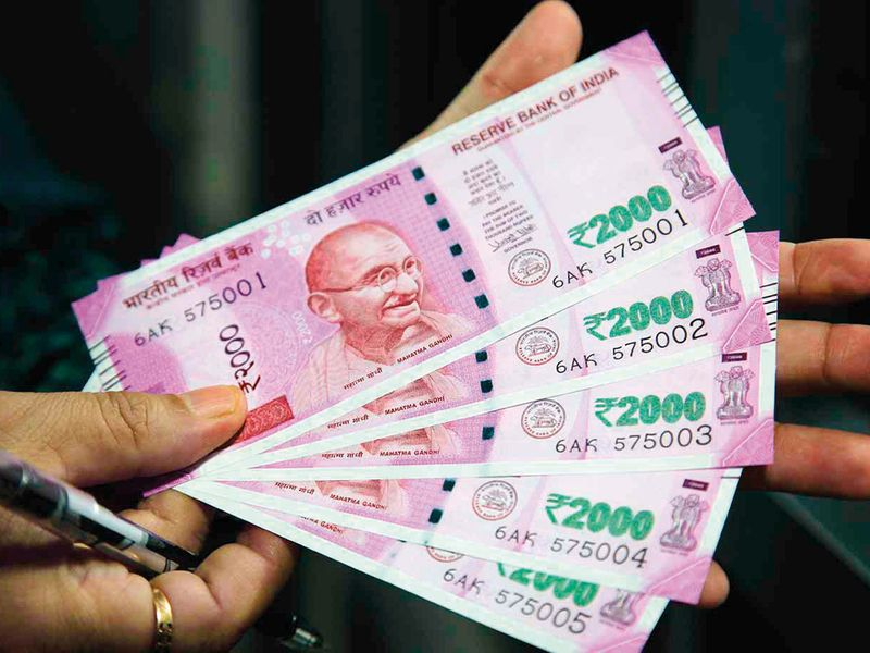 PROMO-indian-rupee1-(Read-Only)