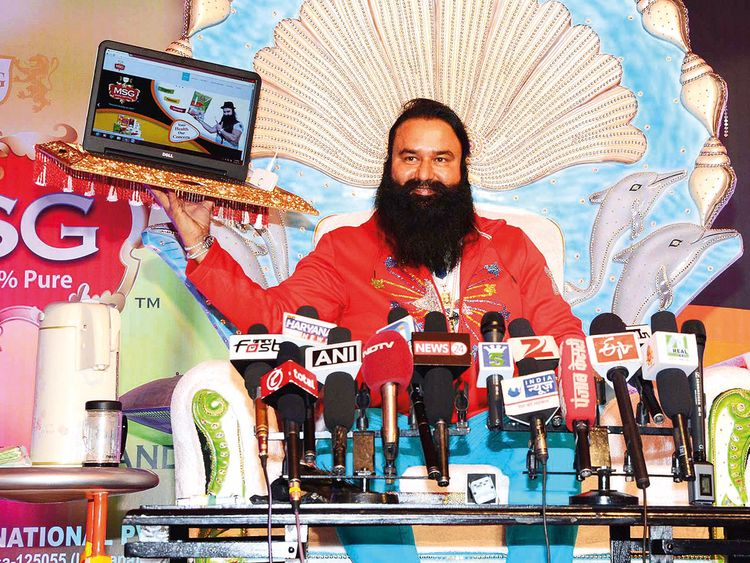 WIN-IND-RAM-RAHIM-(Read-Only)