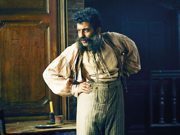Adeel Akhtar-(Read-Only)