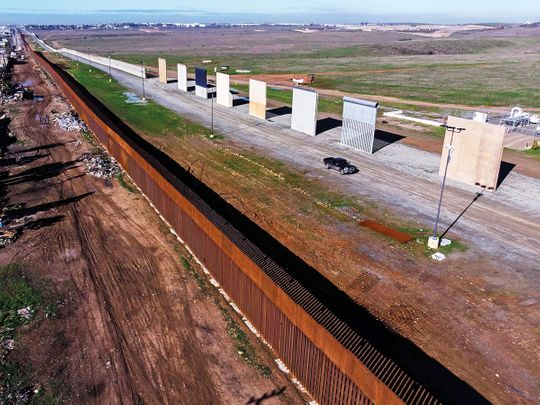 FTC-190110-US-MEXICO-BORDER-WALL33-(Read-Only) 1