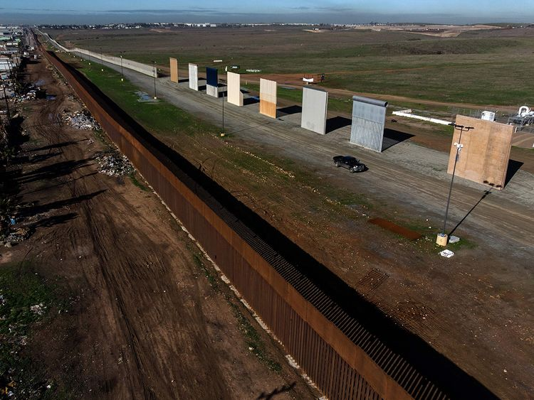FTC-190110-US-MEXICO-BORDER-WALL33-(Read-Only)