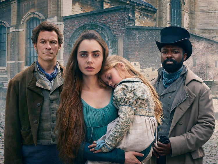 LesMiserables_4-Version-Iconic-(Read-Only)