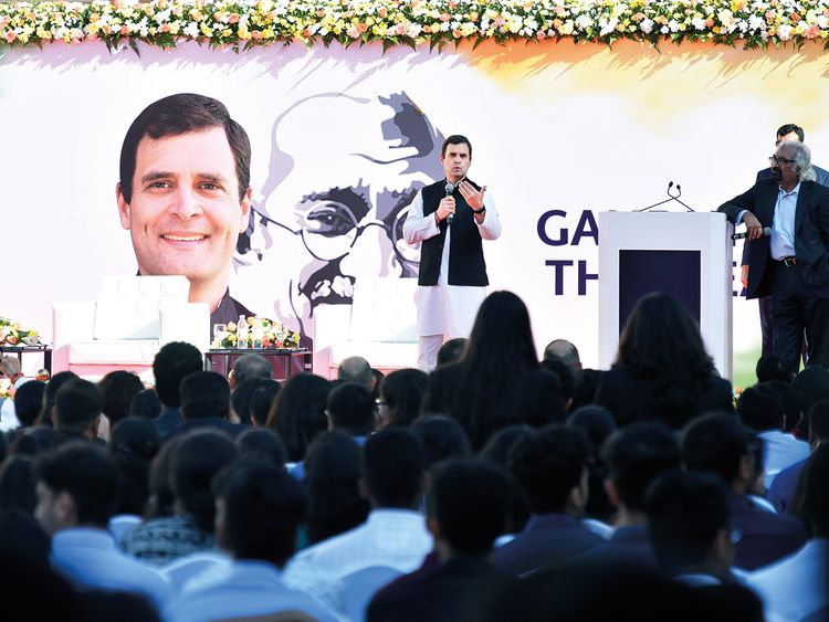 NAT_190112_Rahul-Gandhi_CE15-(Read-Only)