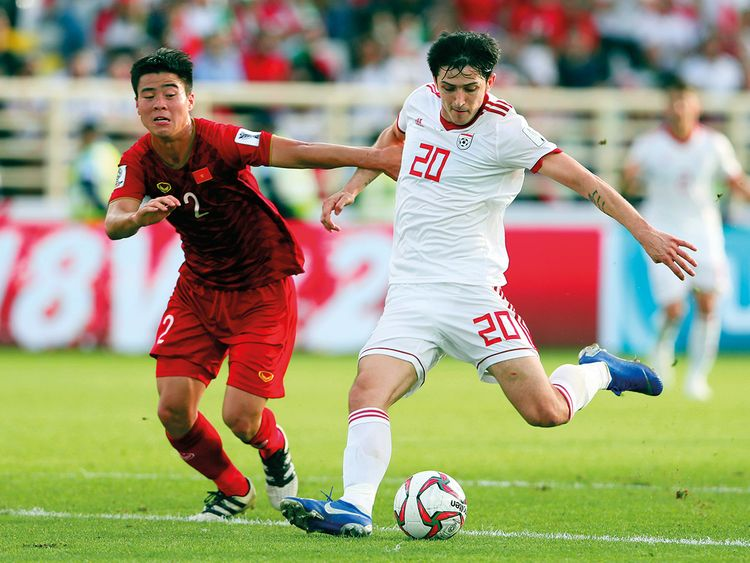 SPO_190112-VIETNAM-VS-IRAN-(Read-Only)