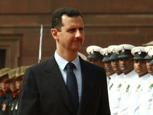 syria-policy-4thld-writethru-4310fd5a-64e7-11e8-a69c-b944de66d9e7-(Read-Only)