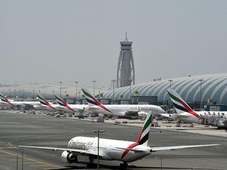 emiratesjan12-2019