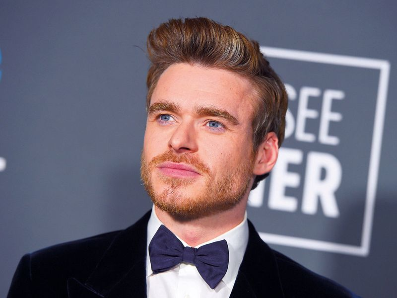 190114 Richard Madden