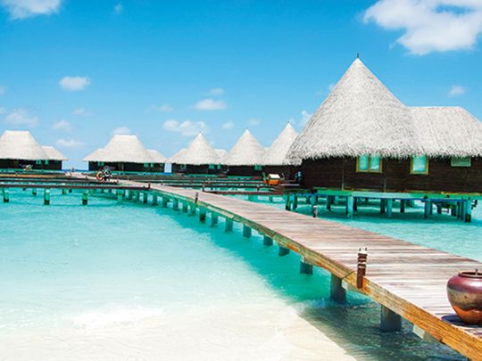 Maldives2019