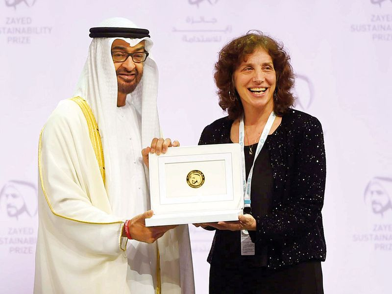 NAT_190114_ZAYED-SUSTAINABILITY-PRIZE_ABDUL_SAMI2-(Read-Only)