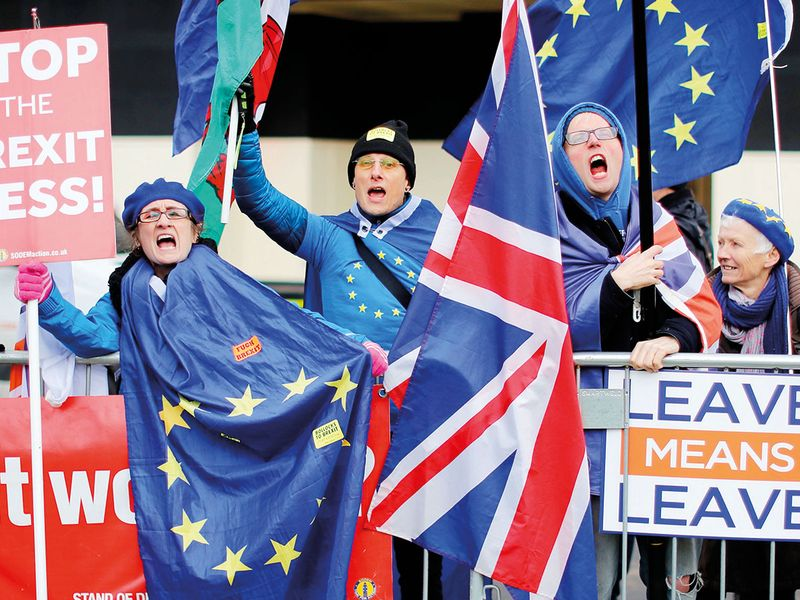 WLD-BREXIT23-(Read-Only)