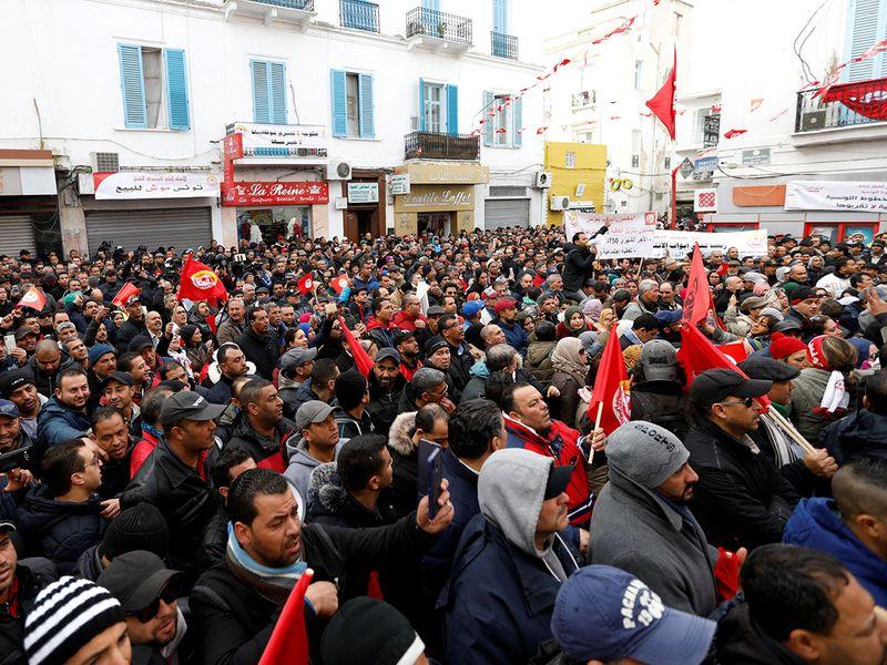 20190115_Tunisia1