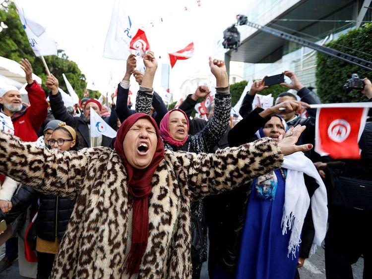 20190115_Tunisia