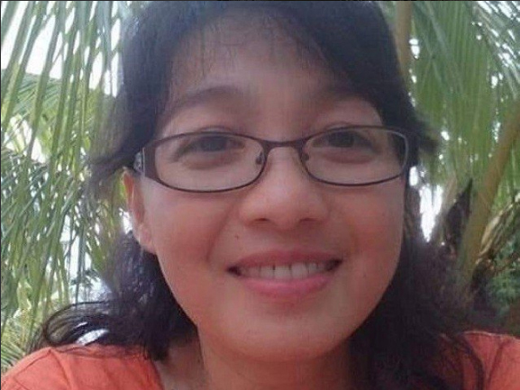RDS_190115 Researcher killed by crocodile new