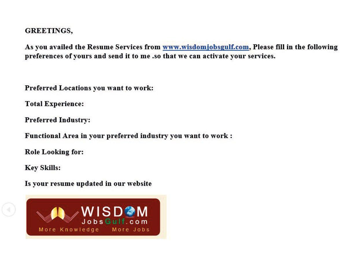 190116 wisdom jobs 3