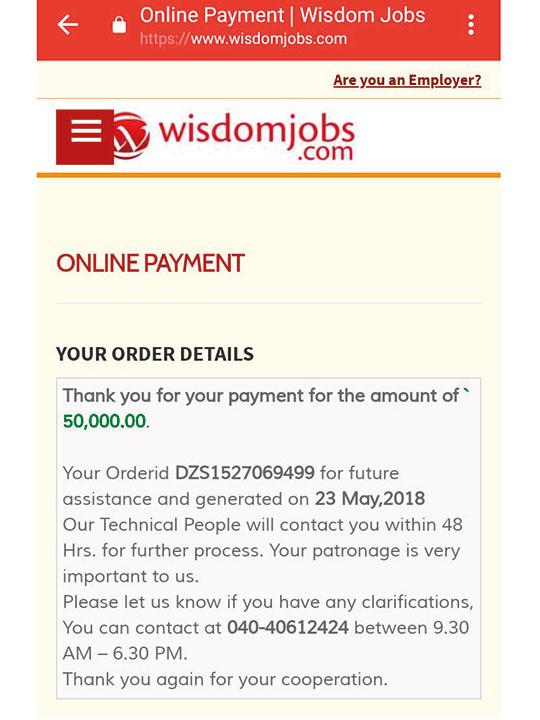 190116 wisdom jobs 4