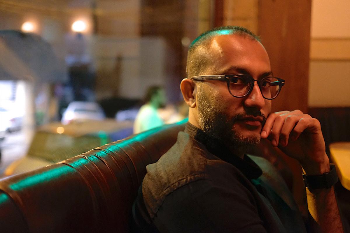 Mohamed-Somji---1-1547639275892