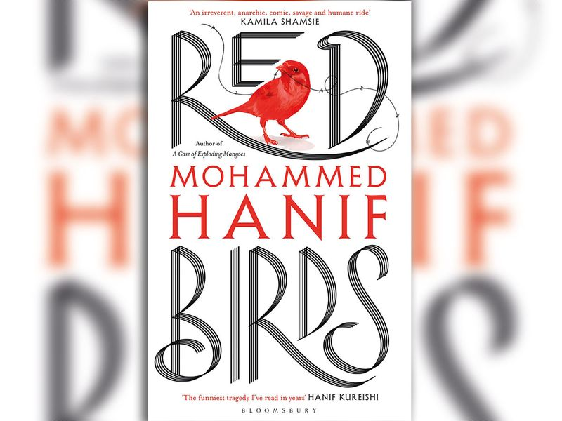 Red-Birds-(Read-Only)