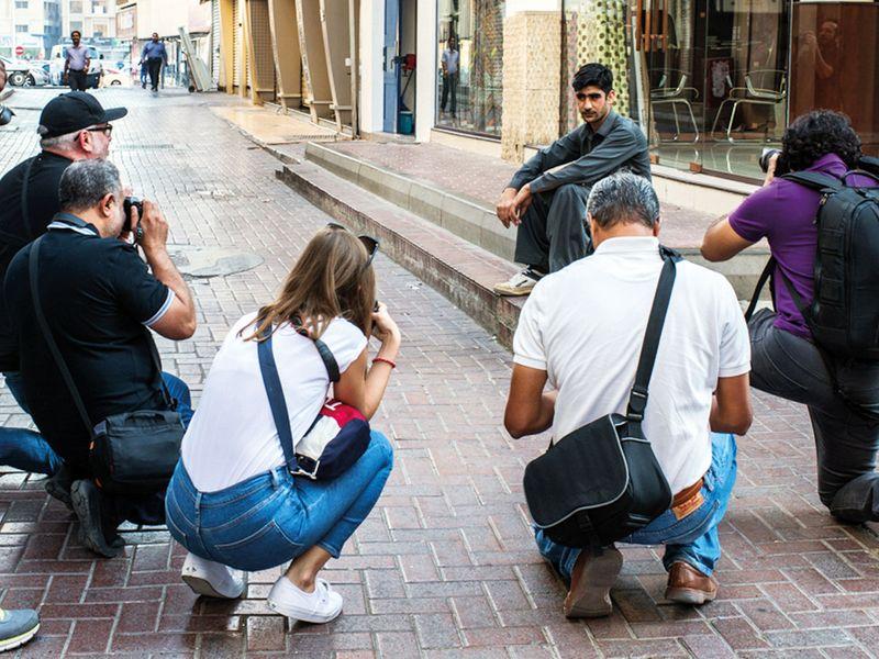 dubai_street_GPPII-(23-of-29)-(Read-Only)