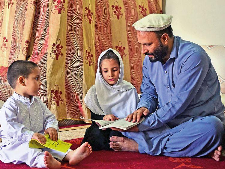 Afghan refugee Ashiqullah Jan resources1 16a31070fa9 large