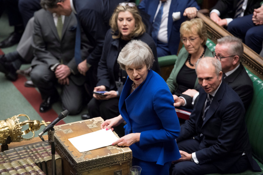 OPN_190117-Theresa-May_P1-1547729196288