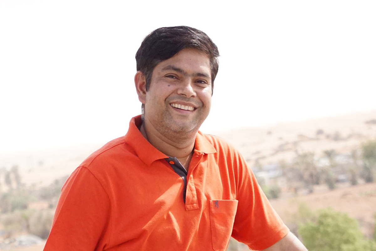 WOL_190114-Prakash-Village-Kailab_DD28-1547723822842